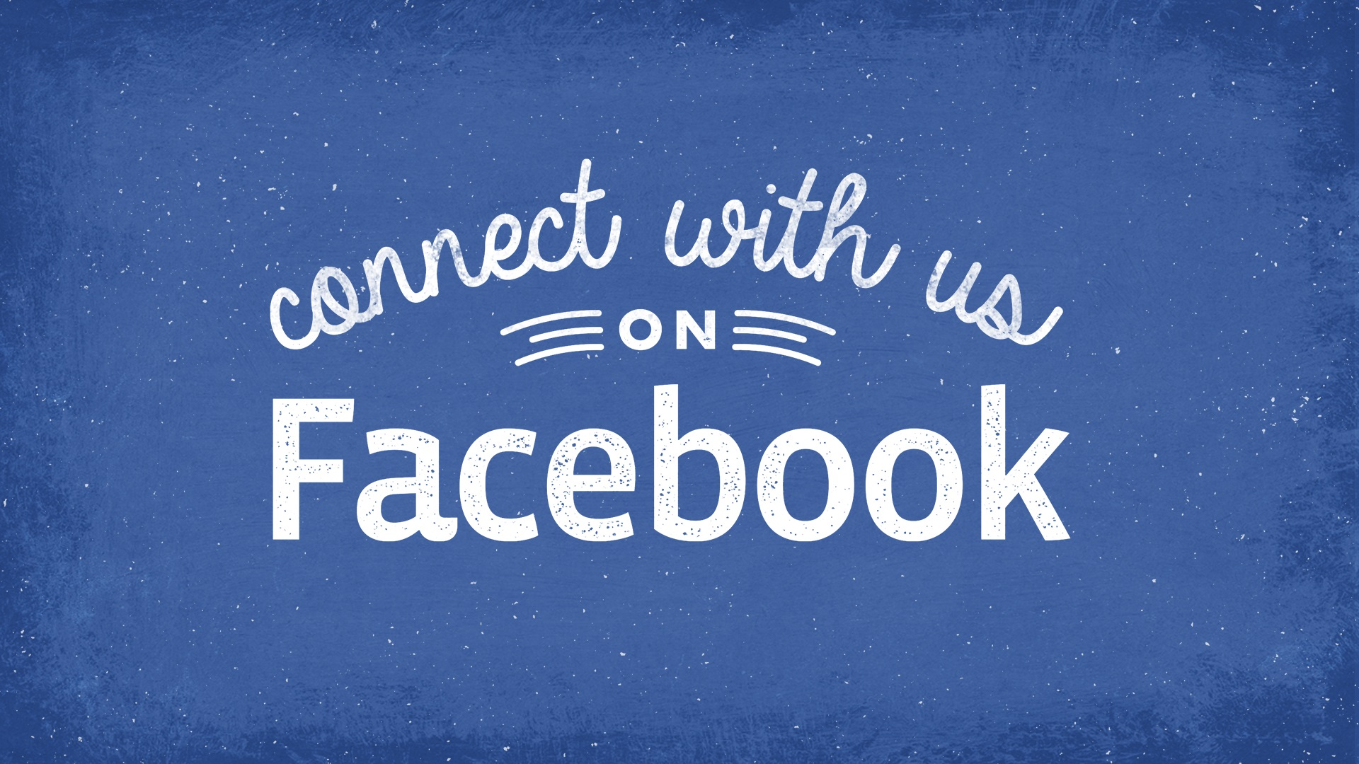connect_with_us_on_facebook-title-1-Wide-16x9